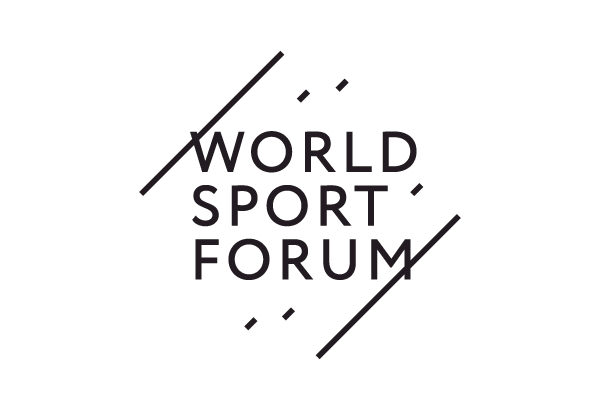 World Sport Forum