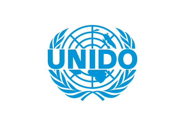 UNIDO INTERNATIONAL FORUM