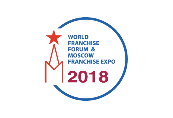 World Franchise Forum and the Moscow Franchise Expo 2018