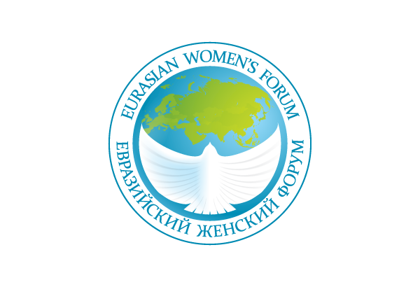 SECOND EURASIAN WOMEN'S FORUM