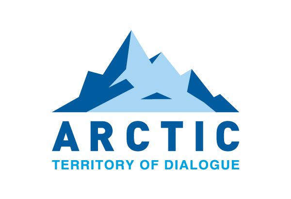 'Arctic: Territory of Dialogue' 5th International Arctic Forum