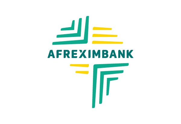 Afreximbank Annual Meetings