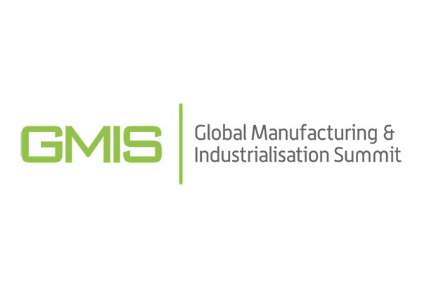 Global Manufacturing and Industrialisation Summit